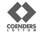 Coenders B.V. Lottum K