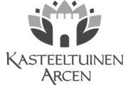 Het-limburgs-landschap-kasteeltuinen-arcen K