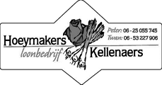 Hoeymakers-Kellenaers_logo K