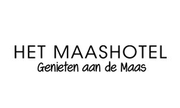 Maashotel Broekhuizen