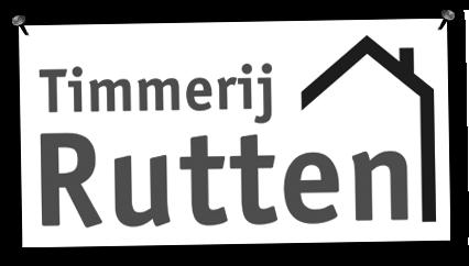 Timmerij Rutten Lottum K