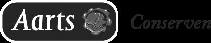 aarts-conserven-logo K