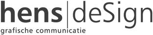 Logo hens deSign