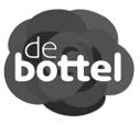 logo-de-bottel K