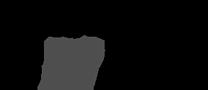 logo_bakkerijsmits K